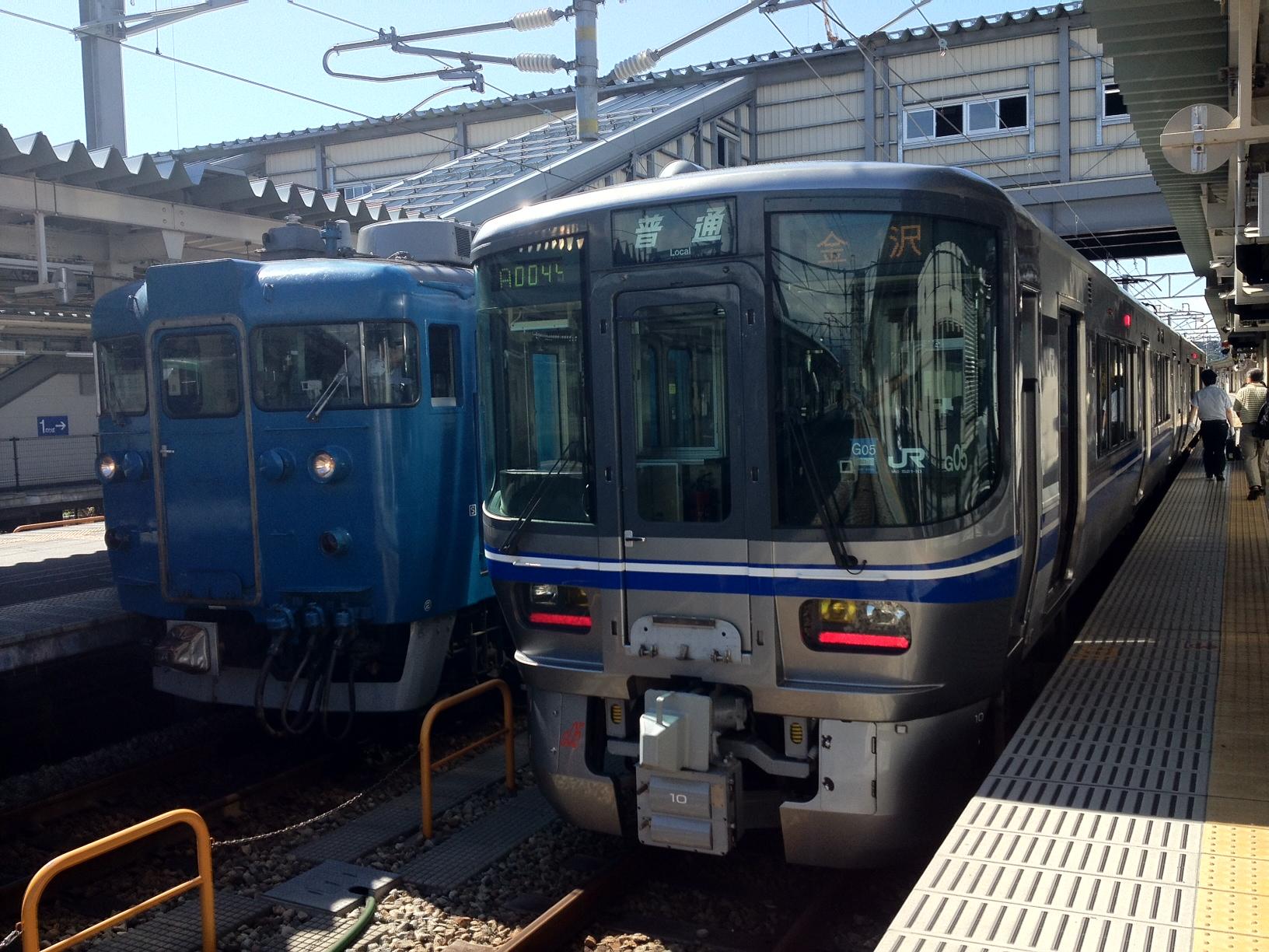 13kanazawayuki.JPG