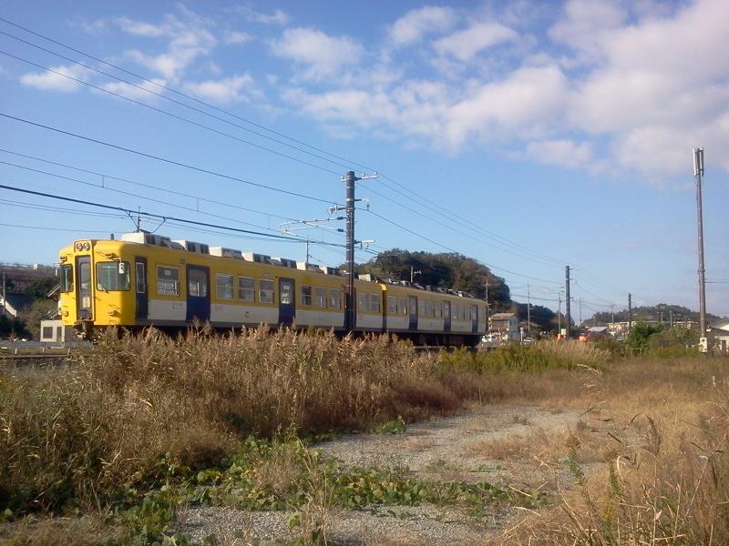 2011-11-16 09.41.41.jpg