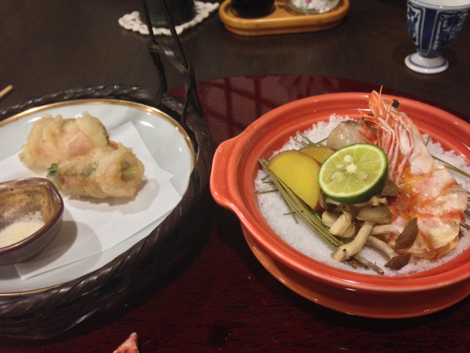 hurakuyaki.JPG