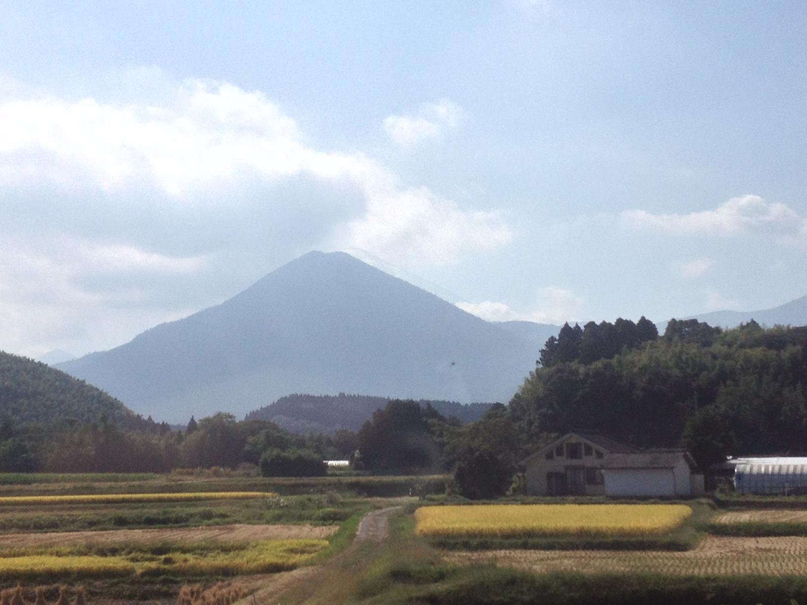 takathiho.JPG