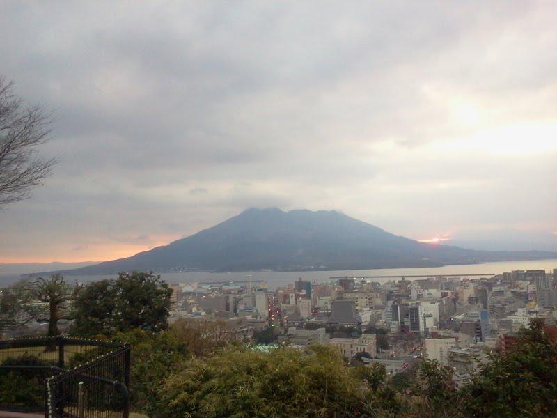 15sakurajima