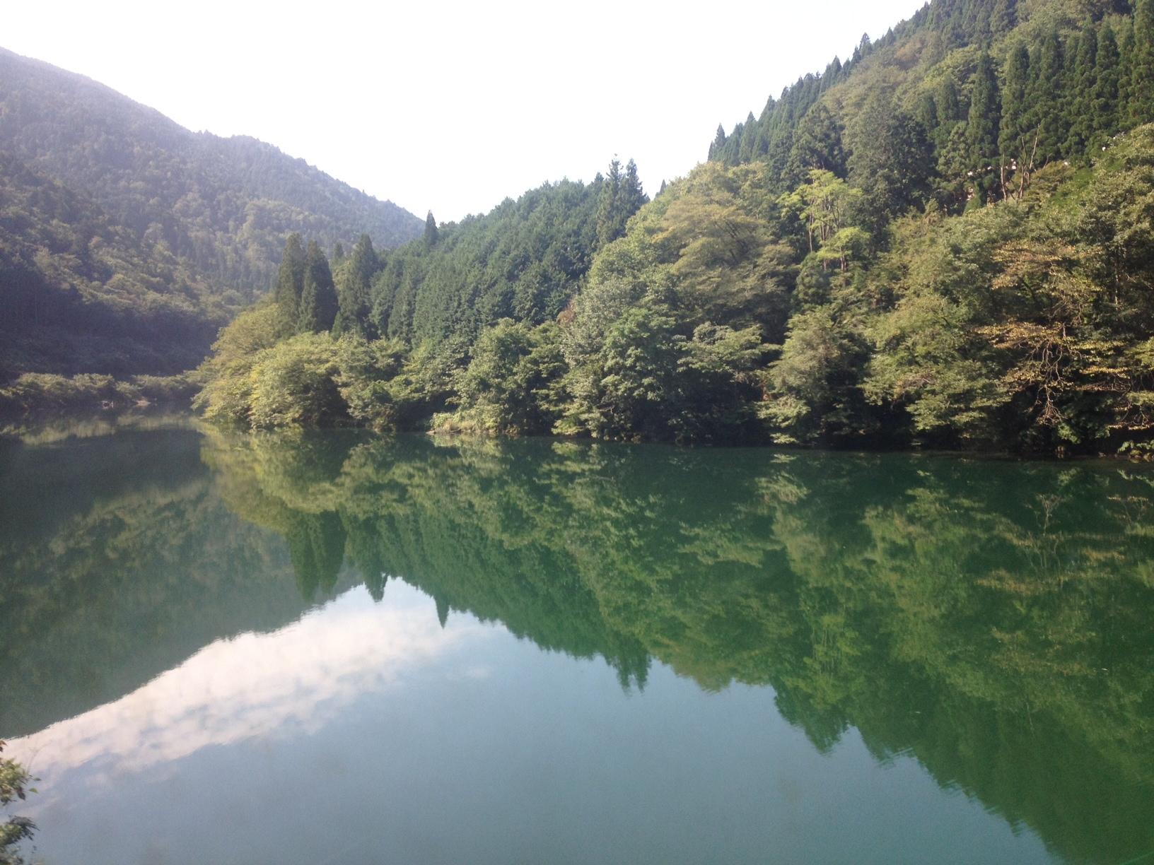 takayamasen3