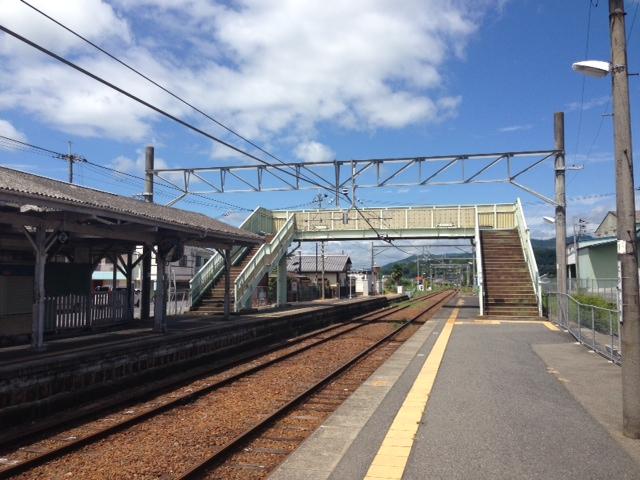 kouyaguti