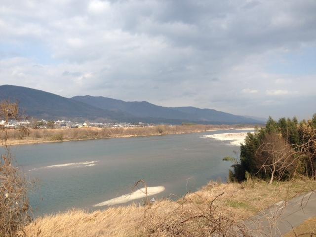 yosinogawa2.JPG